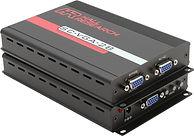 SC-VGA-2B_huge.jpg