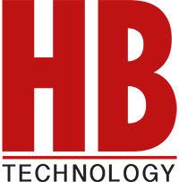 HBsquareSmall.jpg