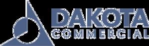 dakotacommercial.png