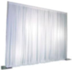 0001056_backdrop-pipe-drape-voile-14ft-w