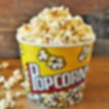popcornHOR-11.png