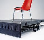 chairstop-main.jpg