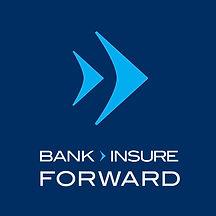 bank insure forward combo logo 2- blue arrow.jpg