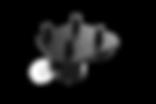 314457-ZHD%20-%20Dual-Quad_edited.png