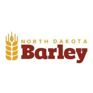 ND_Barley_Logo_High_RGB-300x125.jpg