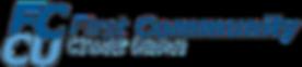 FCCU-Full-Logo-Over-White.png