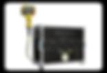 1200-8-Series-Portable-Motor-Controller-