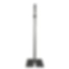 Slip-Fit-Telescoping-Pipe-And-Drape-Upri