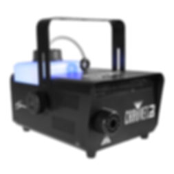 Chauvet H1101 fog machine.jpg