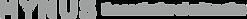 mynus_web top logo.png