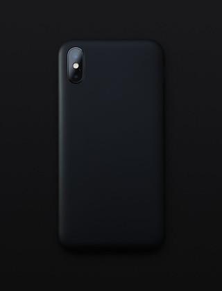 Iphone xs ケース