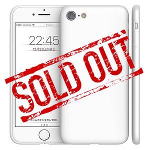 MY-I7N101-2-MW-soldout.jpg