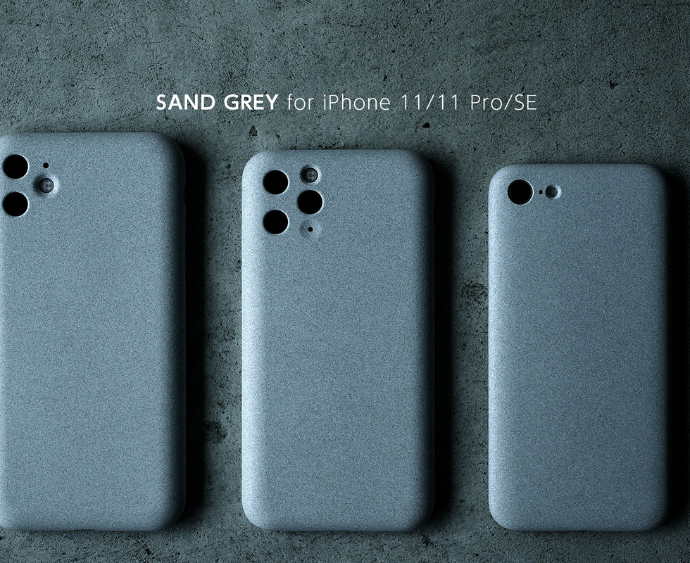 sand web top 2.jpg