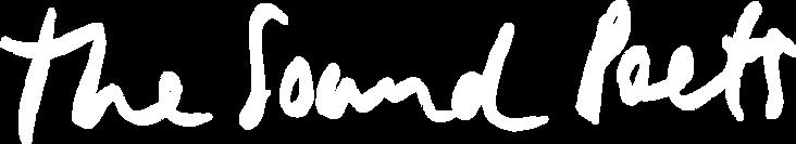 tsp_logo_w.png