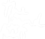 TSP_logo.png