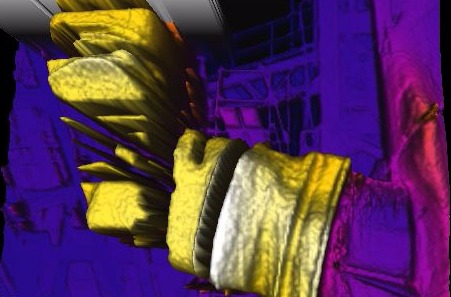 cooling tower base 3D_edited