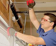 Garage Door Repairs Delaware