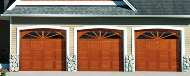 M&M Garage Doors serving Delaware, Maryland and Pennsylvania