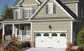 Garage Door Installations Delaware