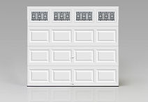 M&M Garage Door Installations