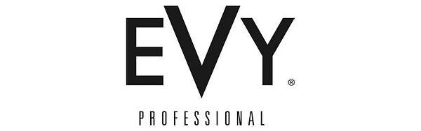 EVY-Professional-Xiang-Hair-Salon.jpg