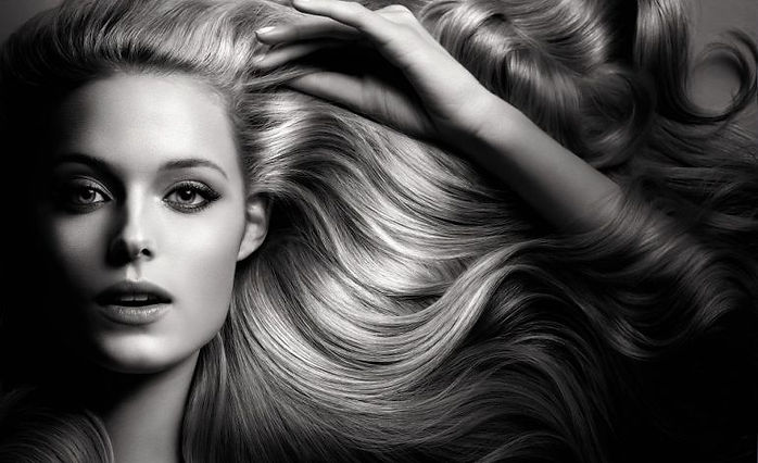 About HAIR BY ÉPIQUE, Our Story and Accolades