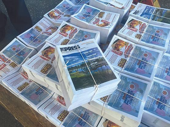 Pile of Press.jpg