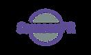 Samsonpr Logo V2.png