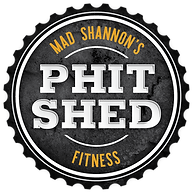 PhitShed_Fitness_Logo.png