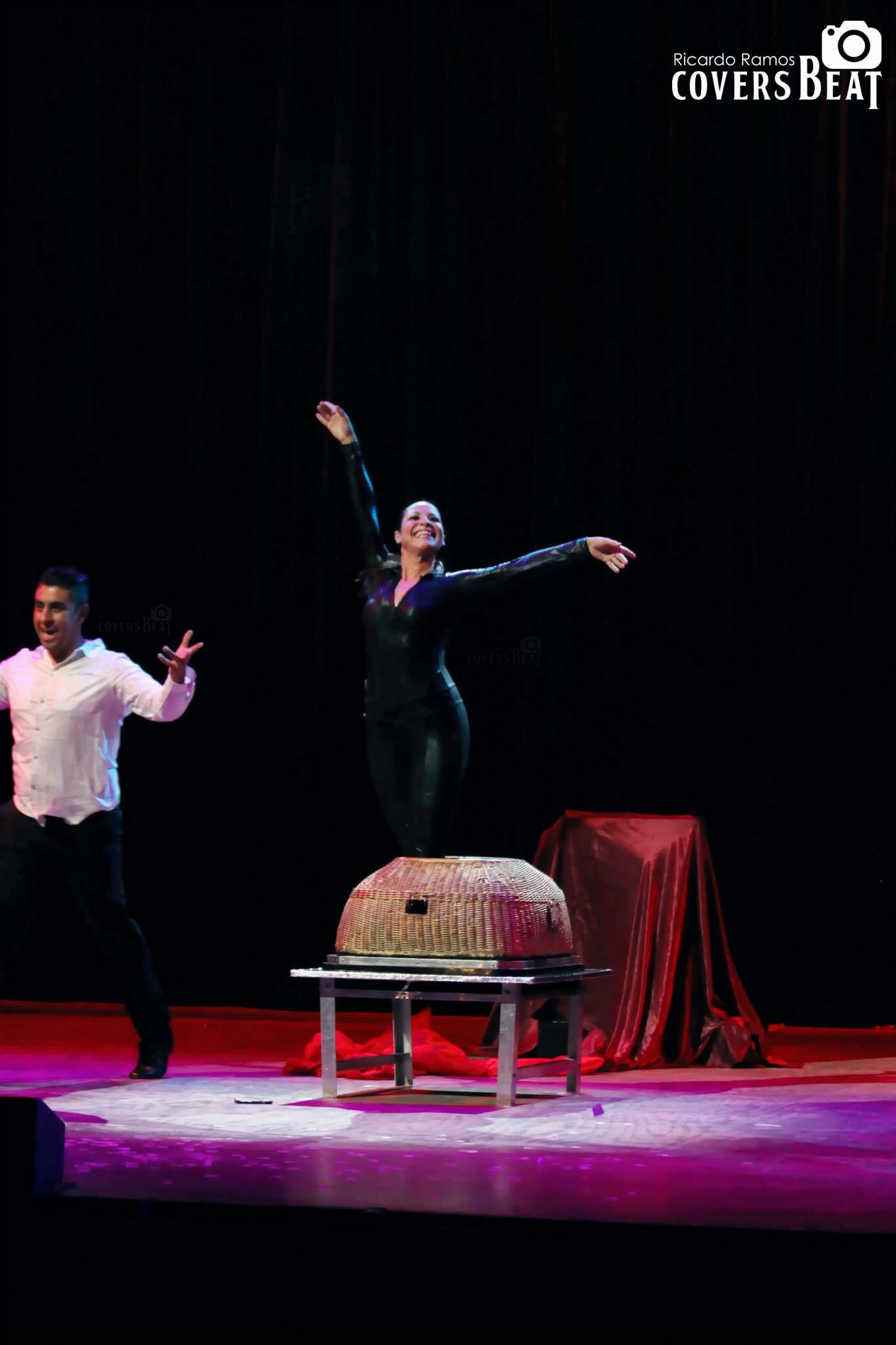 Emir & Keysha Show