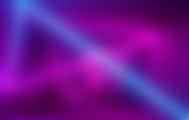 laser_beams-wallpaper-3840x1600.jpg