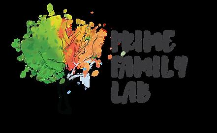 prime lab logo.png