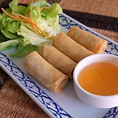 NEMS THAI