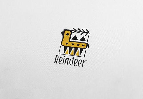 Reindeer_Logo MockUp2.jpg