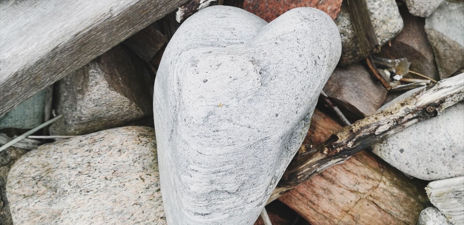 Follow your heart - Dansande krigaren.jp