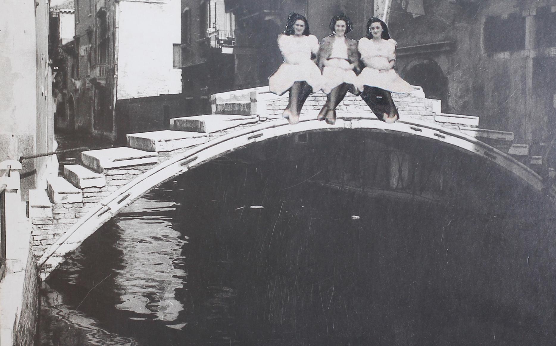 Omaggio a Venezia