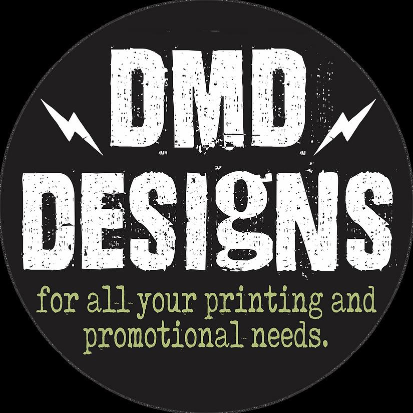 round dmd logo.png