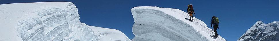 banner alpinist.jpg