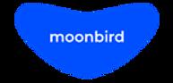 Moonbird_logo.png