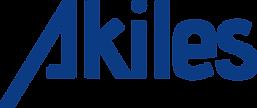 akiles-semibold_blue_M.png