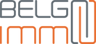 belgoimmo_logo.png