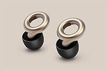 Loop_earplugs_gold_packshot_1024x1024.jp