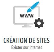 creation de sites.png