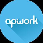 apiwork_OK.png