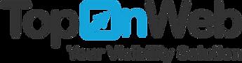 logo toponweb.png