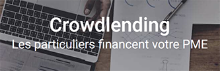 250crowdlending_edited.png