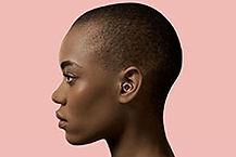 Loop_earplugs_rose_gold_1024x1024.jpg