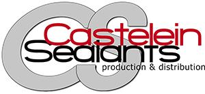 300Castelein_logo.png