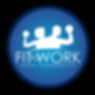 FitToWork