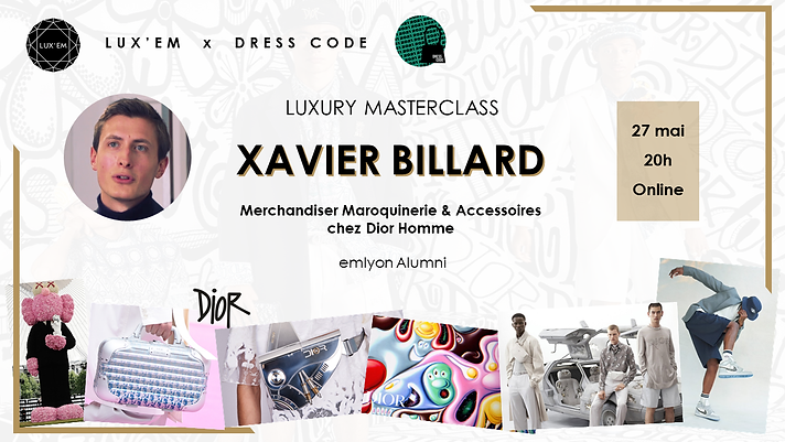 thumbnail_Masterclass-Xavier-Billard.png